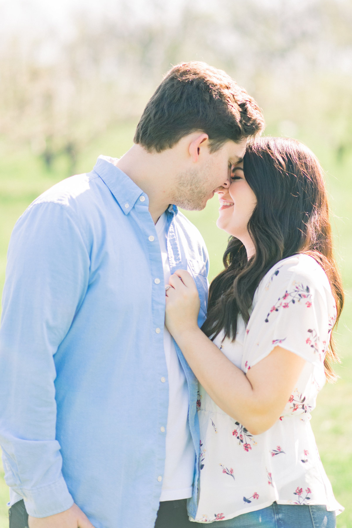 iowa city engagement session - gigi boucher photography_-29
