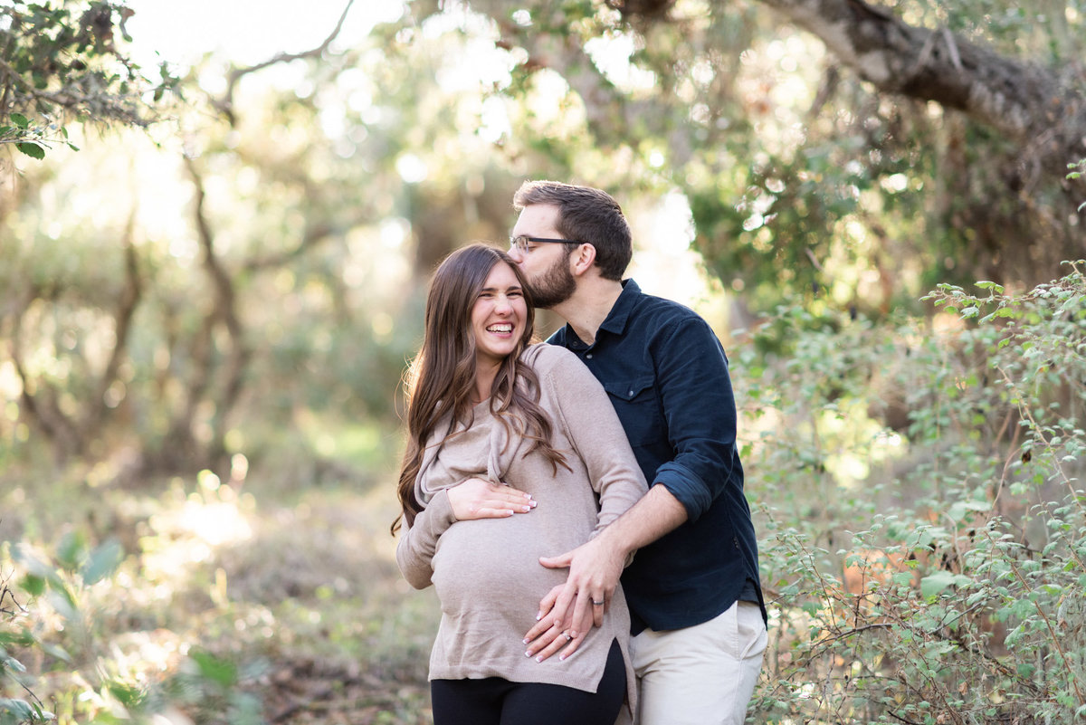 San-Luis-Obispo-Maternity-Session-by-Kirsten-Bullard-Photography-8