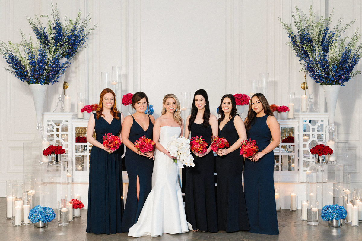 Jeff-Brummett-Visuals-adolphus-Dallas-Wedding-photographer (138 of 64)