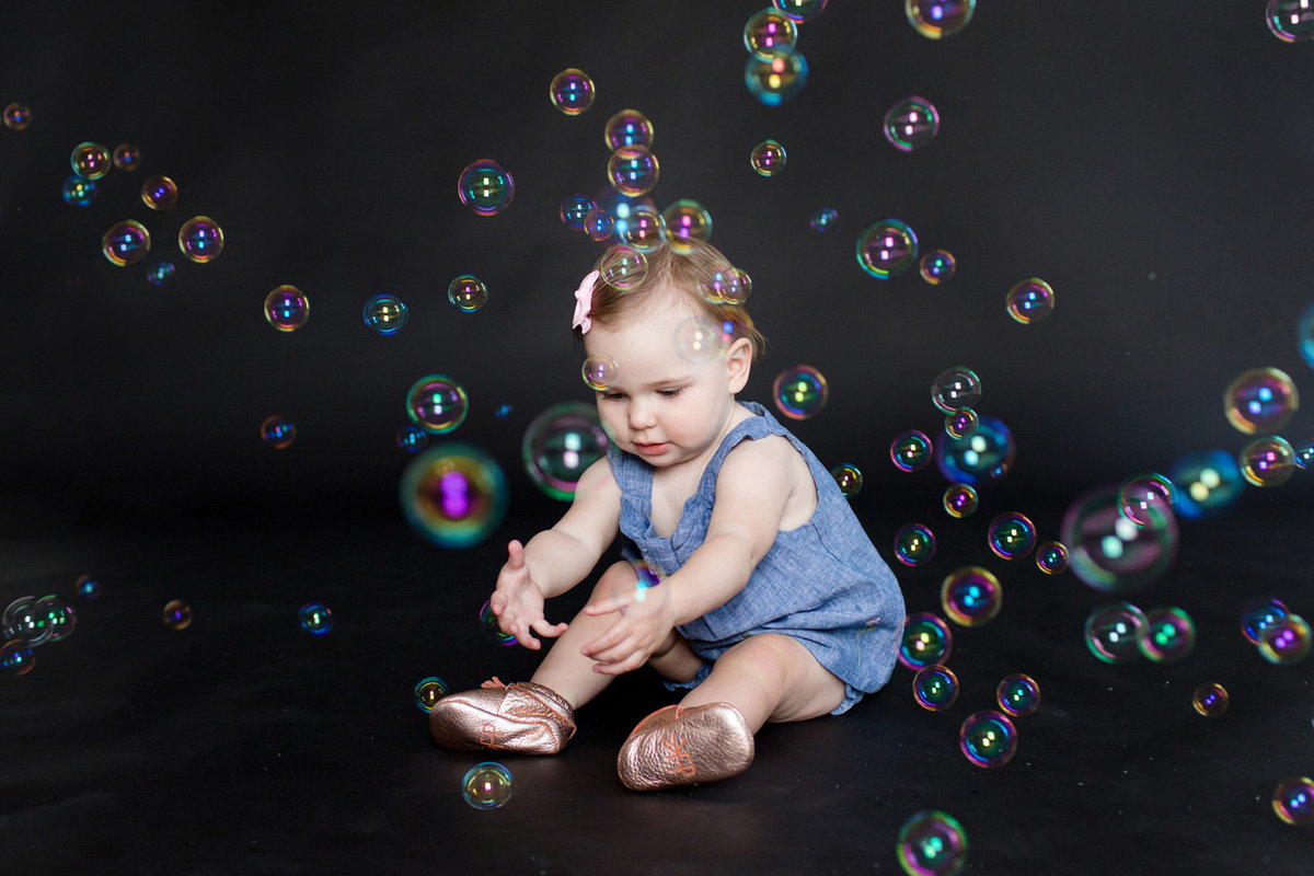 Quinn25-family-1-year-photos-st-louis-photographers
