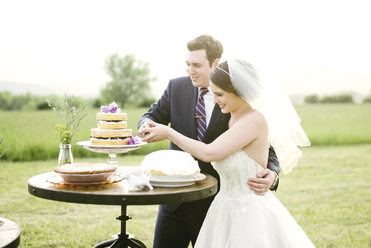Monica-Relyea-Events-Alicia-King-Photography-Globe-Hill-Ronnybrook-Farm-Hudson-Valley-wedding-shoot-inspiration95