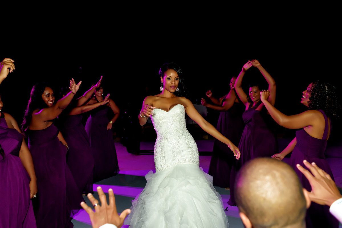 dallas-best-african-wedding-destination-james-willis-photography-52