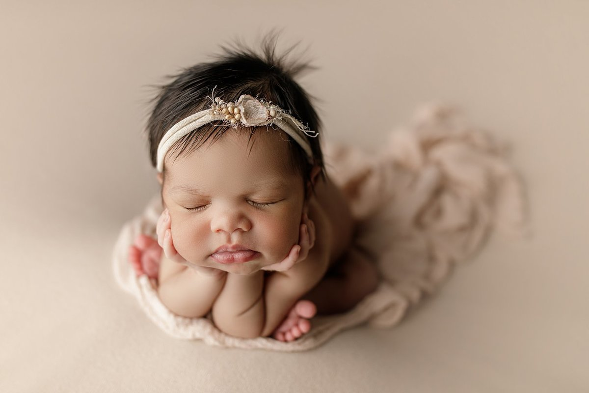 connecticut_ct_newborn_photographer_0039