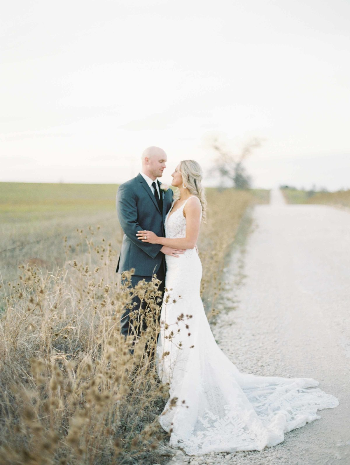 Angel_owens_photography_wedding92
