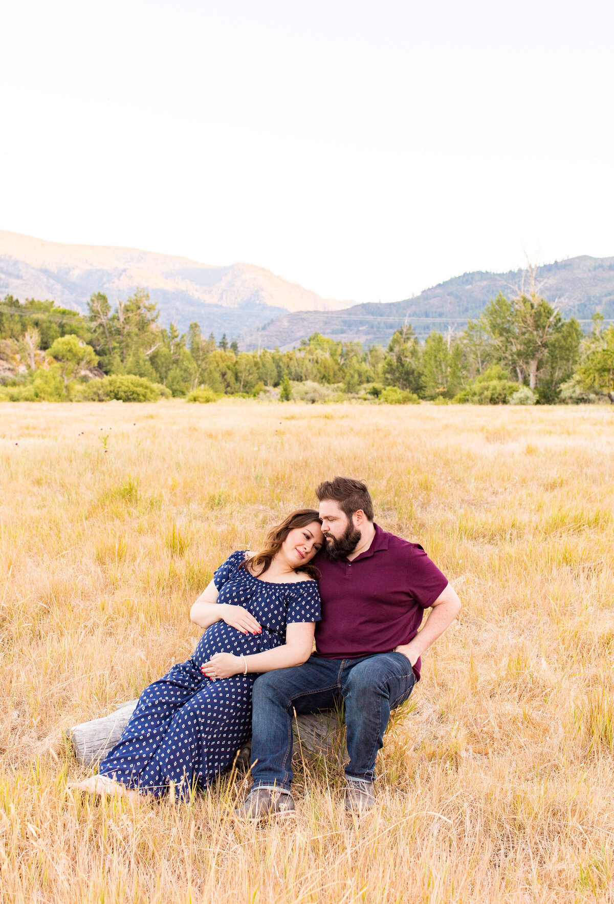 Ashley&JoelMaternitySession2020-50