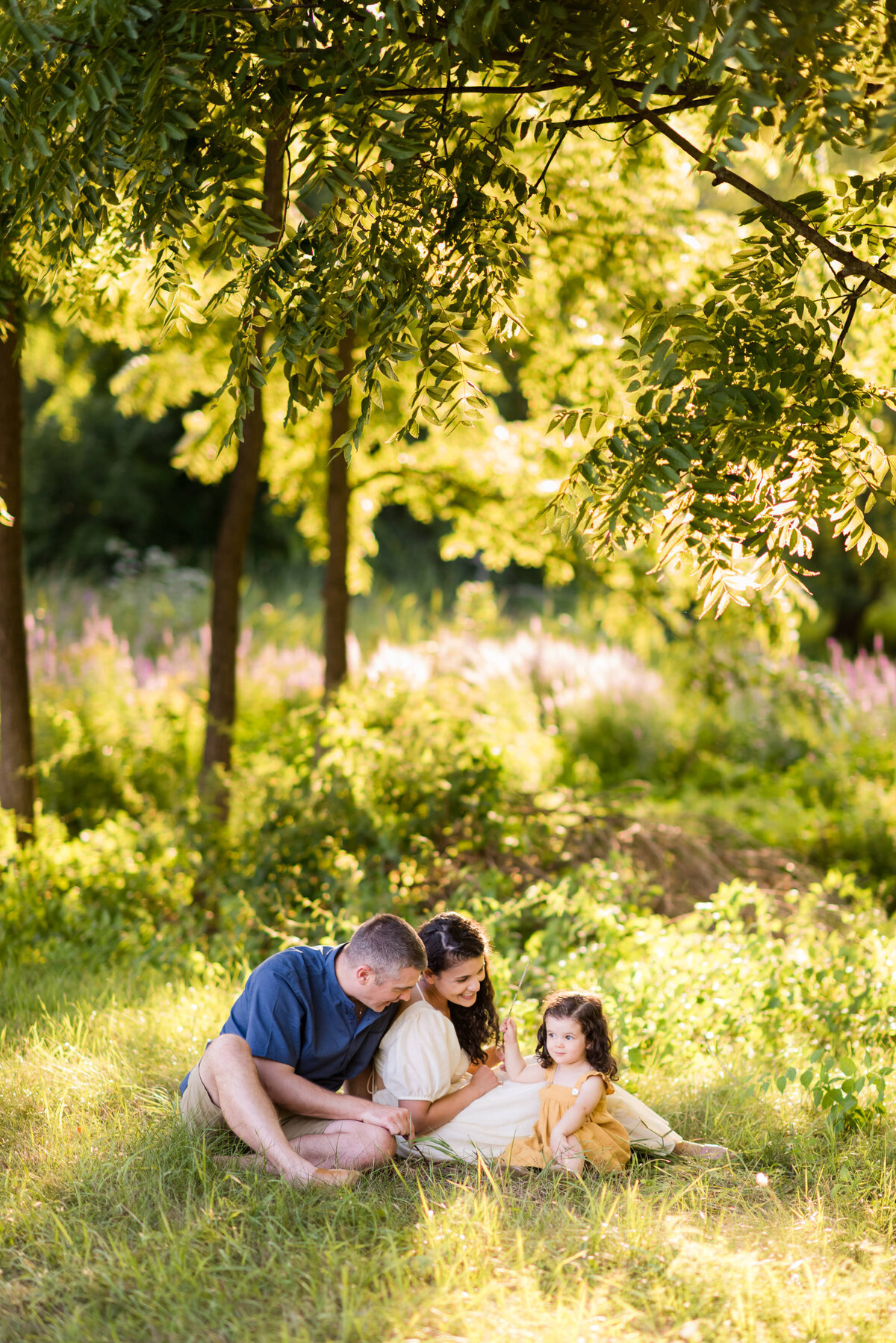 Boston-family-photographer-bella-wang-photography-Lifestyle-session-outdoor-wildflower-36