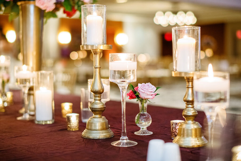The Finer Things Event Planning Ohio Wedding Event Planner18