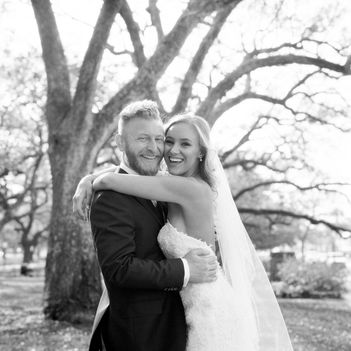 Fine-art-wedding-photographer-philip-casey--Rice-Mill-Charleston-026