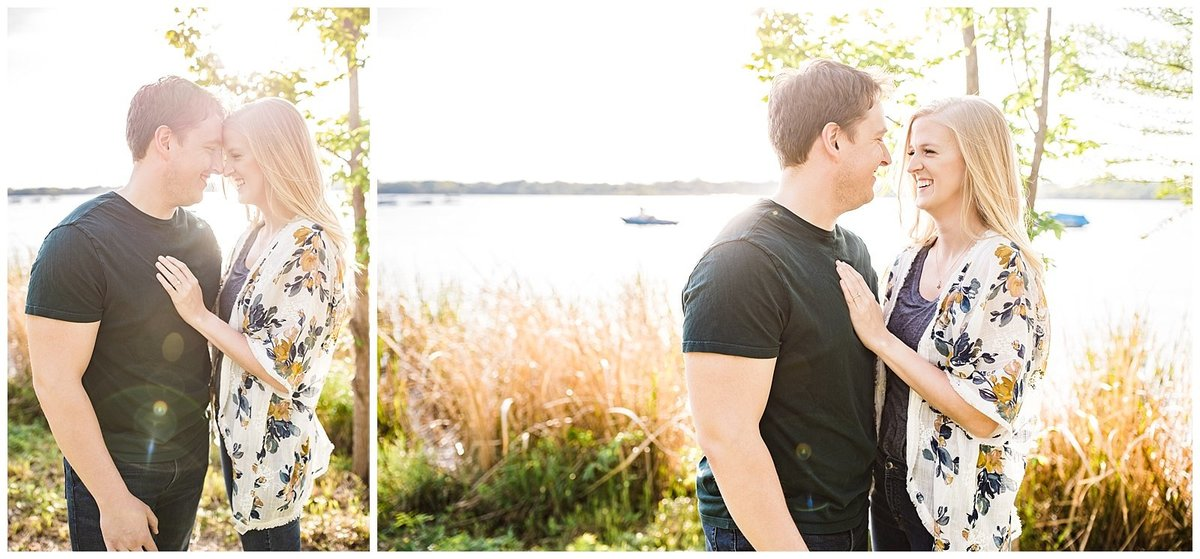 LSP-White-Rock-Lake-Engagement-Session_003