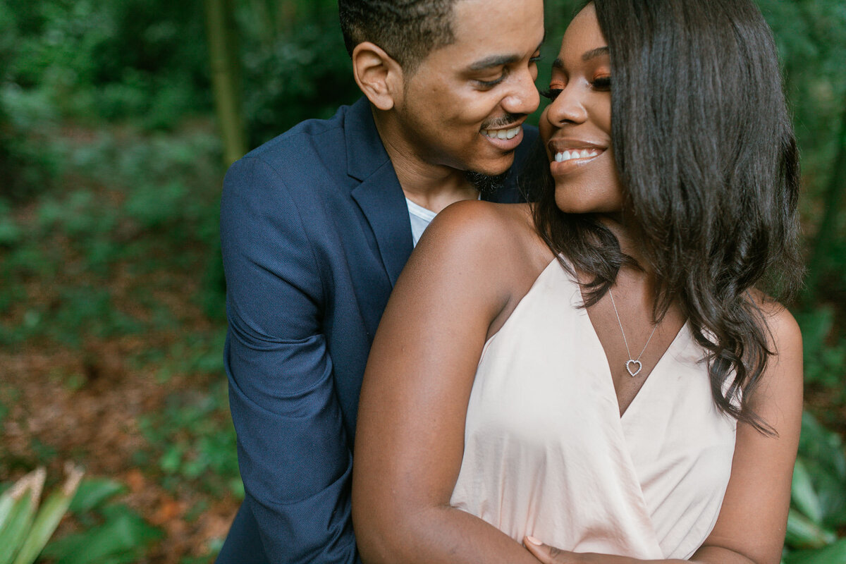 Cator-Woolford-Engagement-Session-1115