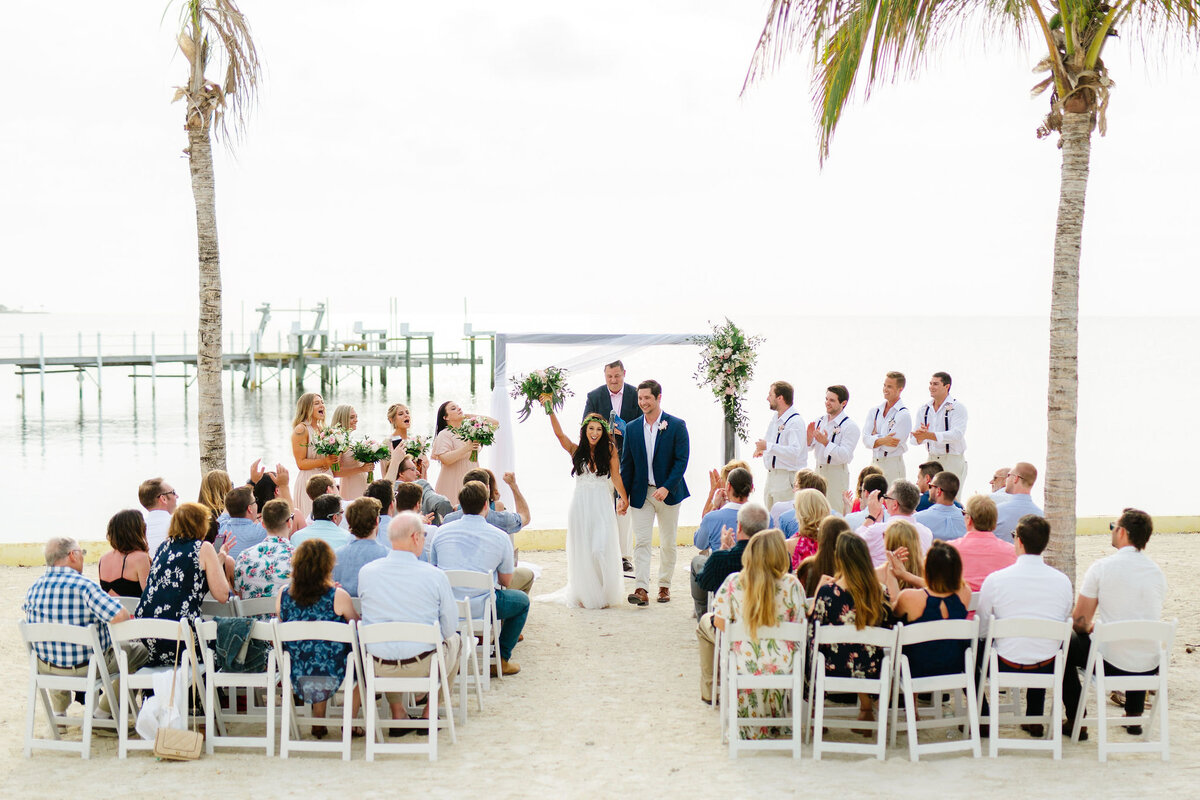 key_west_weddings-0390