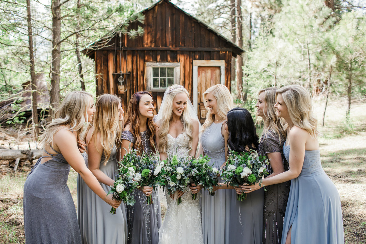 Twenty-Mile-House-Lake-Tahoe-Wedding-Photographer-40