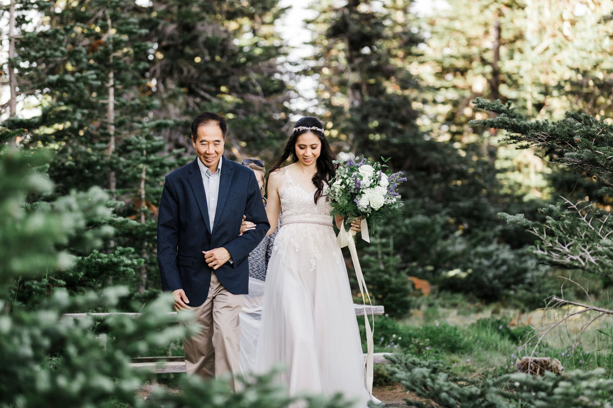Adventure-Elopement-Photographer-Olympic-National-Park-48