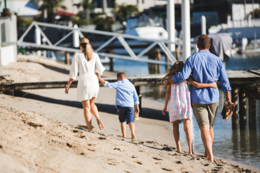 s.b.better-living-4-family-time-on-the-gold-coast-property-advisors