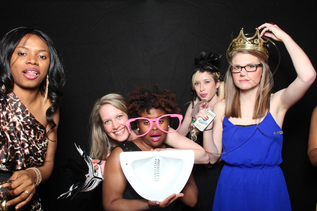 StLukes-NursingGala-Photobooth-101