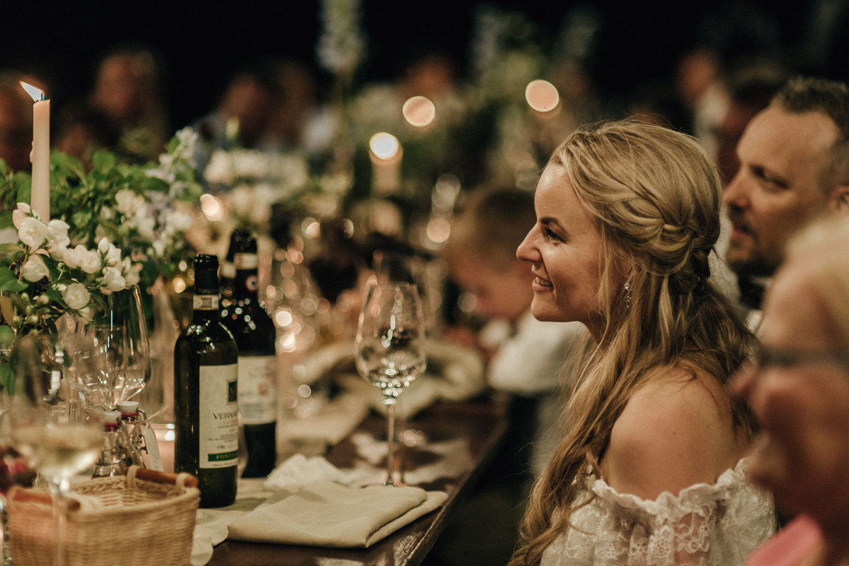 Intimate_Wedding_Photographer_Tuscany_Flora_and_Grace (206 von 227)
