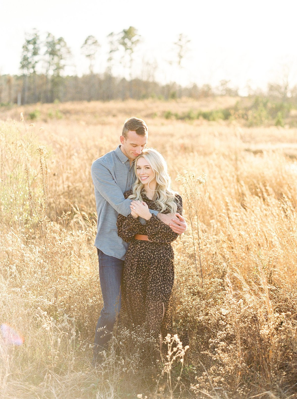Little-Rock-Engagement-Session060