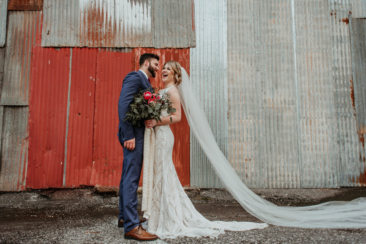 Allison + Anthony-570