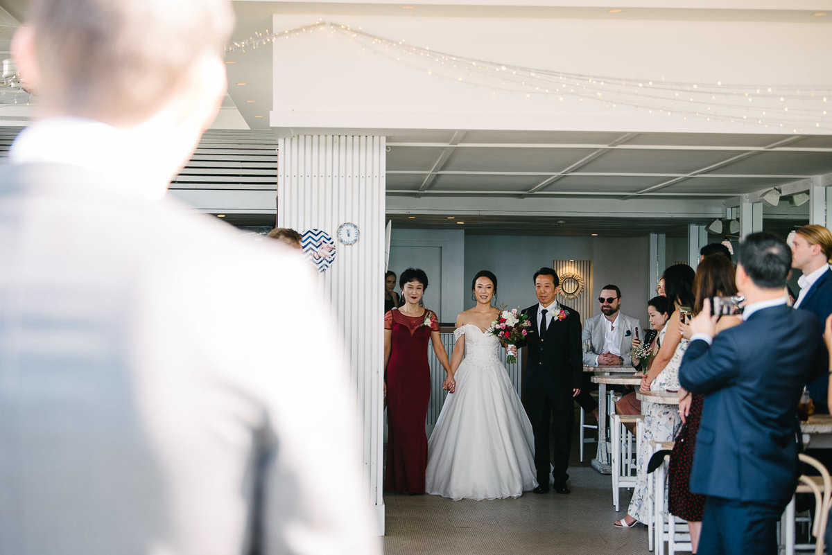 sydney wedding photographer-35