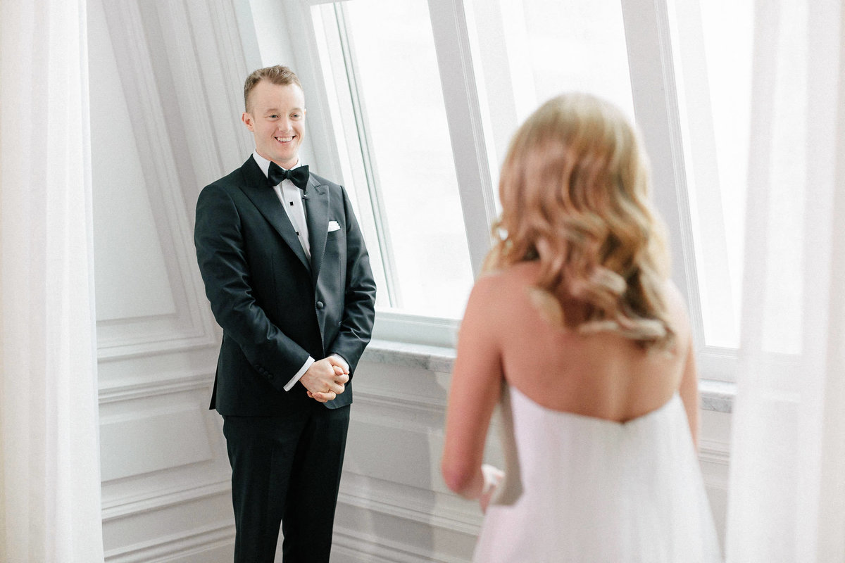 Jeff-Brummett-Visuals-adolphus-Dallas-Wedding-photographer (182 of 64)