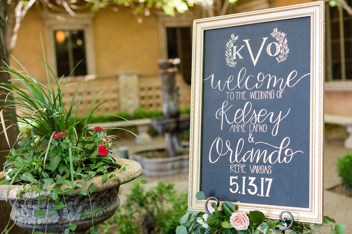 Villa-Siena-Wedding-by-Leslie-Ann-Photography-00015