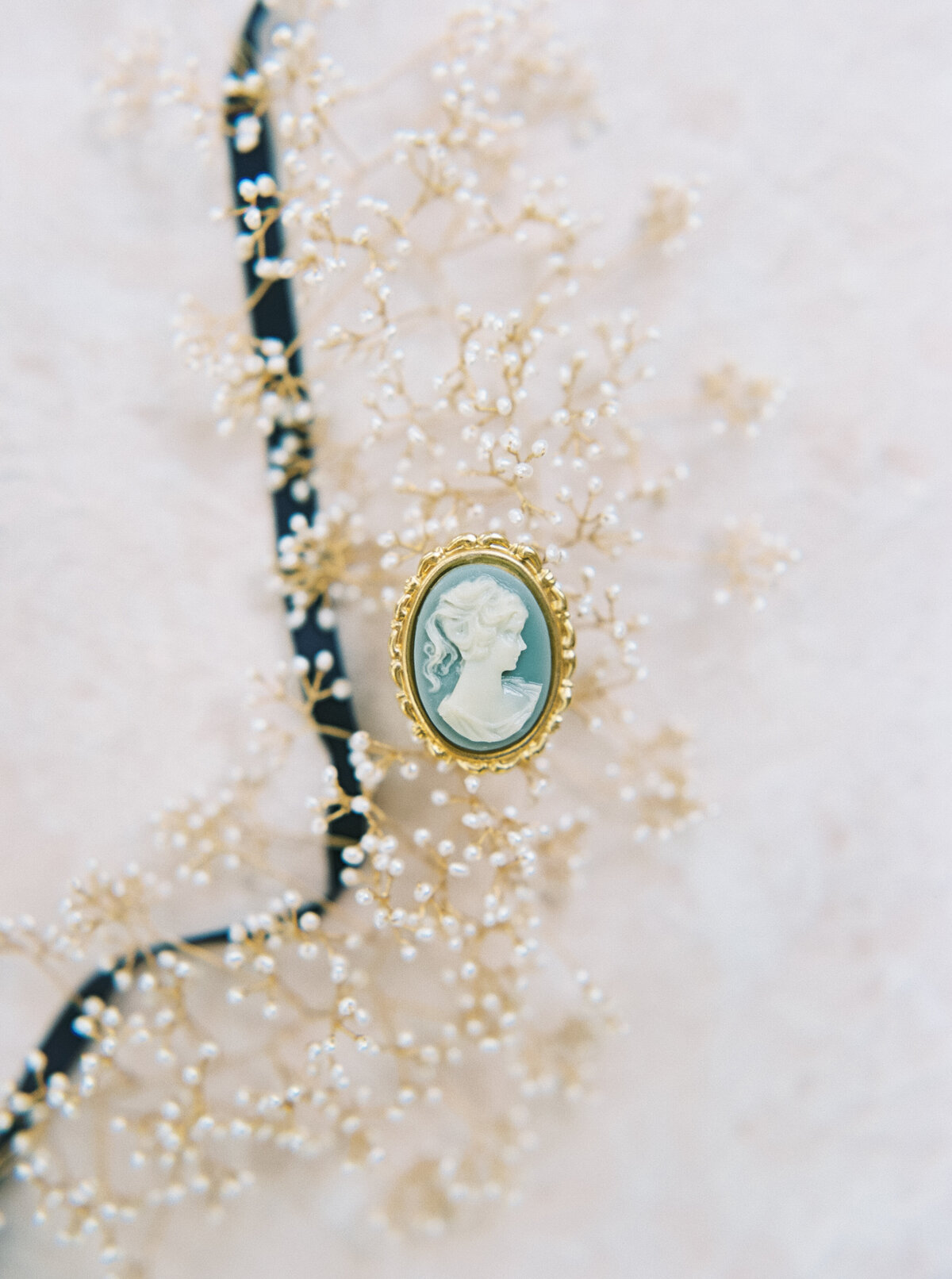 2_AOP_Krista+Pedro_FoundersGardenWedding-684