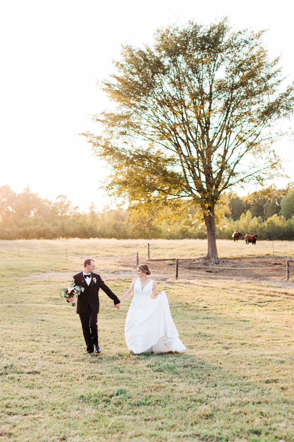 wedding-farm-zebulon-nc-181