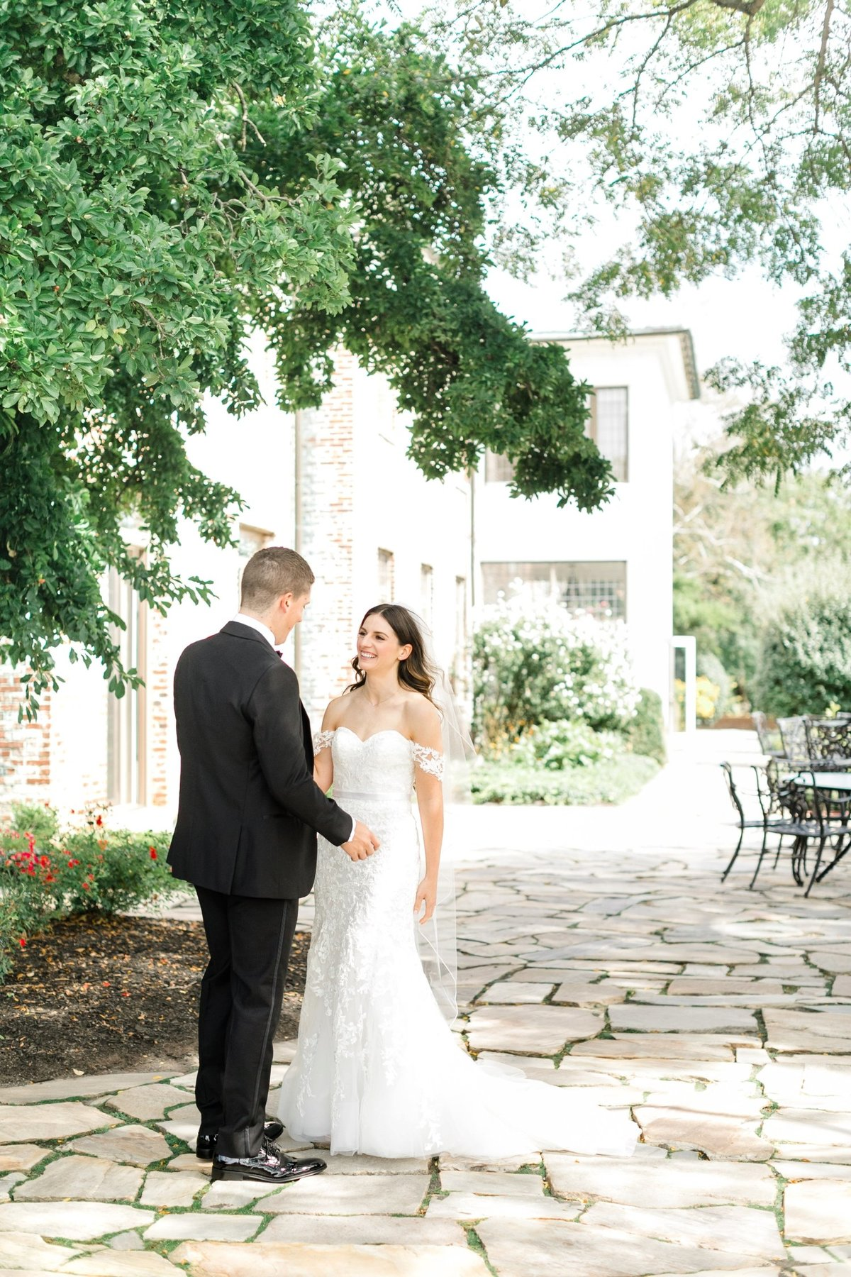 virginia_english garden wedding__2433