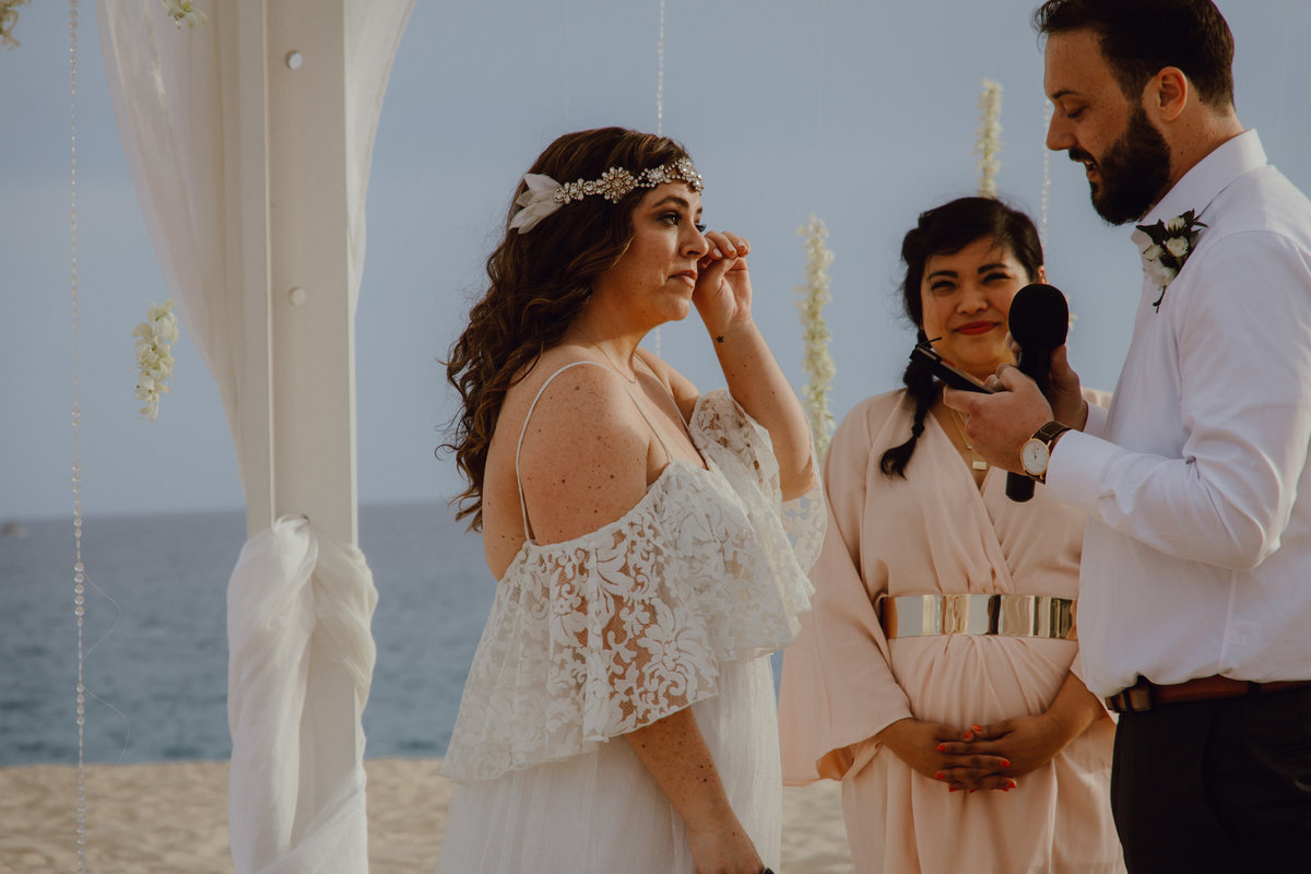 Cabo-San-Lucas-Mexico-Wedding-Photography-by-Megan-Saul-Photography (244 of 417)