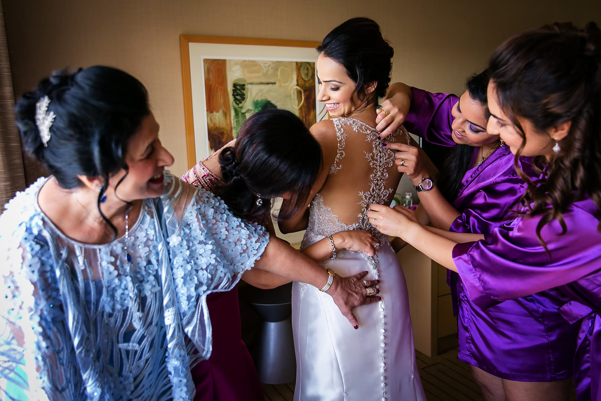 028-hotel-irvine-wedding-photos-sugandha-farzan