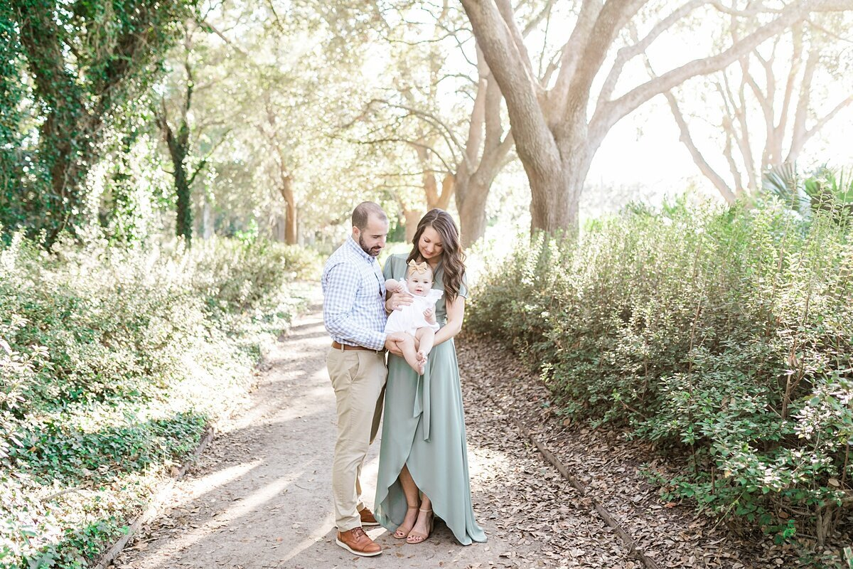 Fall-Family-Mini-Session-Charleston-Photographer_0017