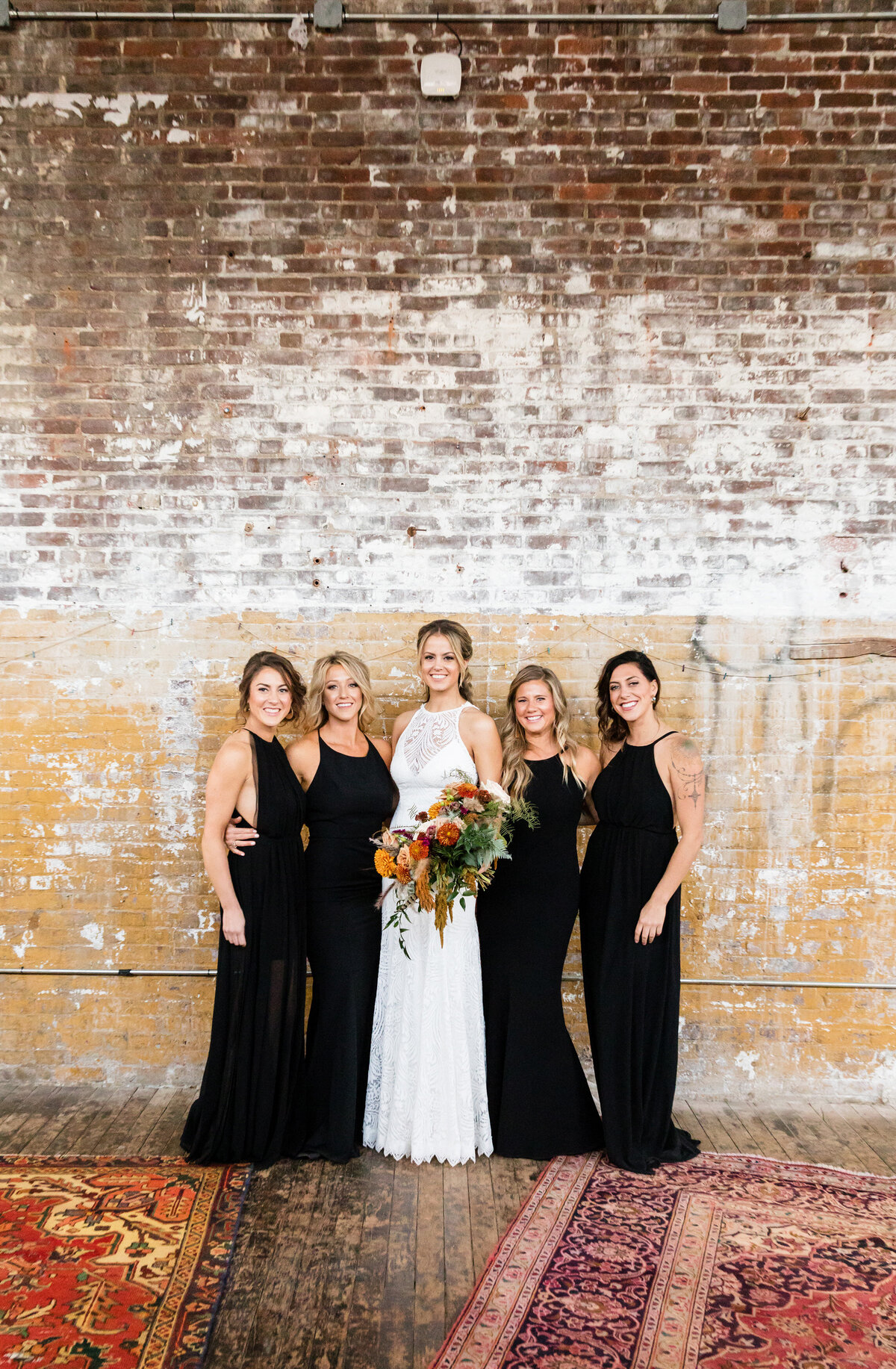 Greenpoint_Loft_0719_Kacie_Corey_Wedding_05686