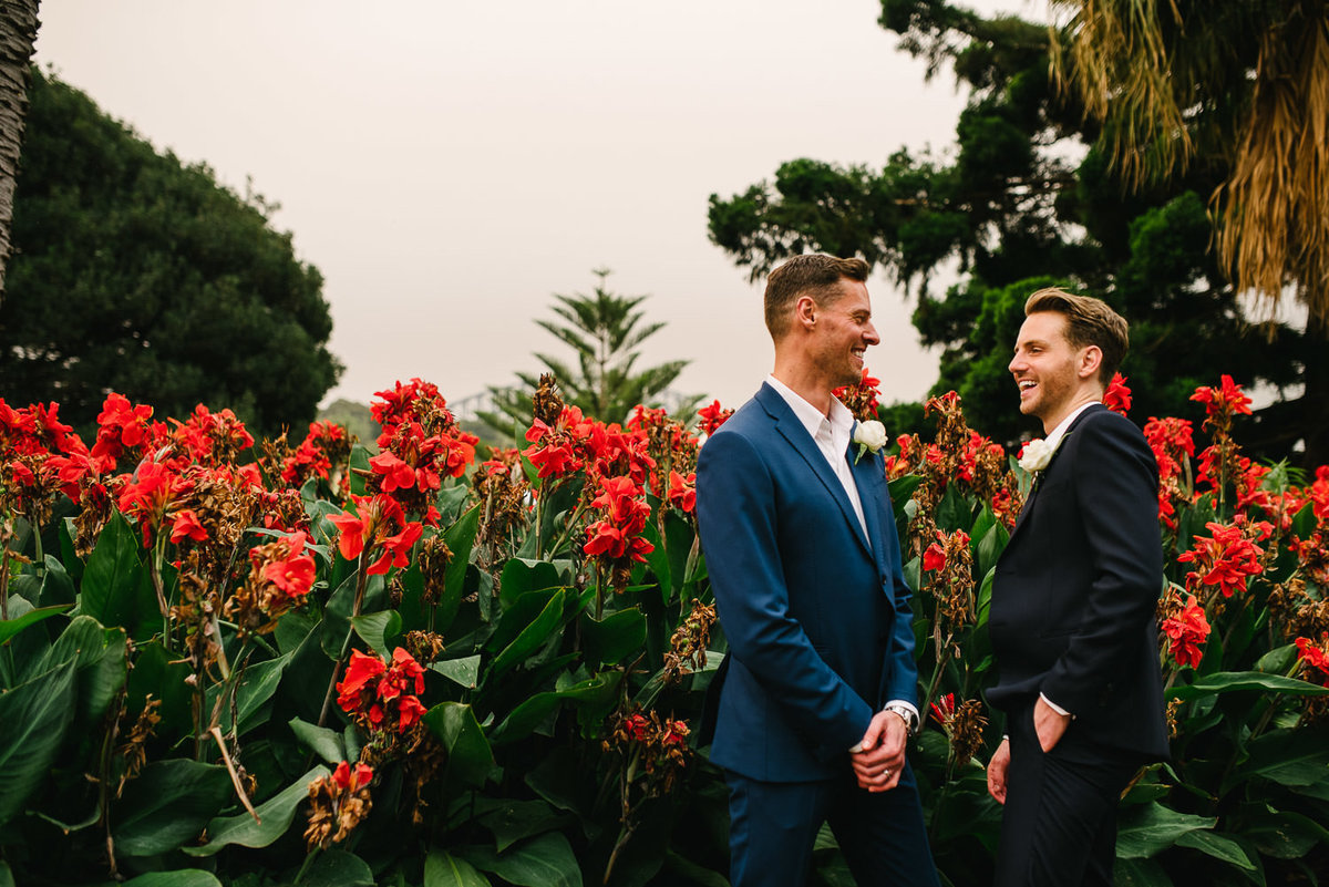 gay wedding photographer sydney-77