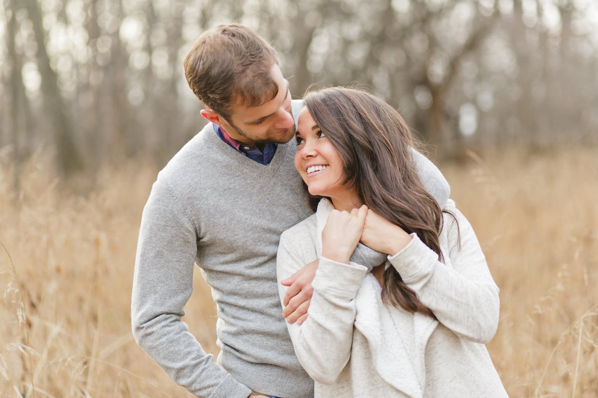 Engagementphotos-125