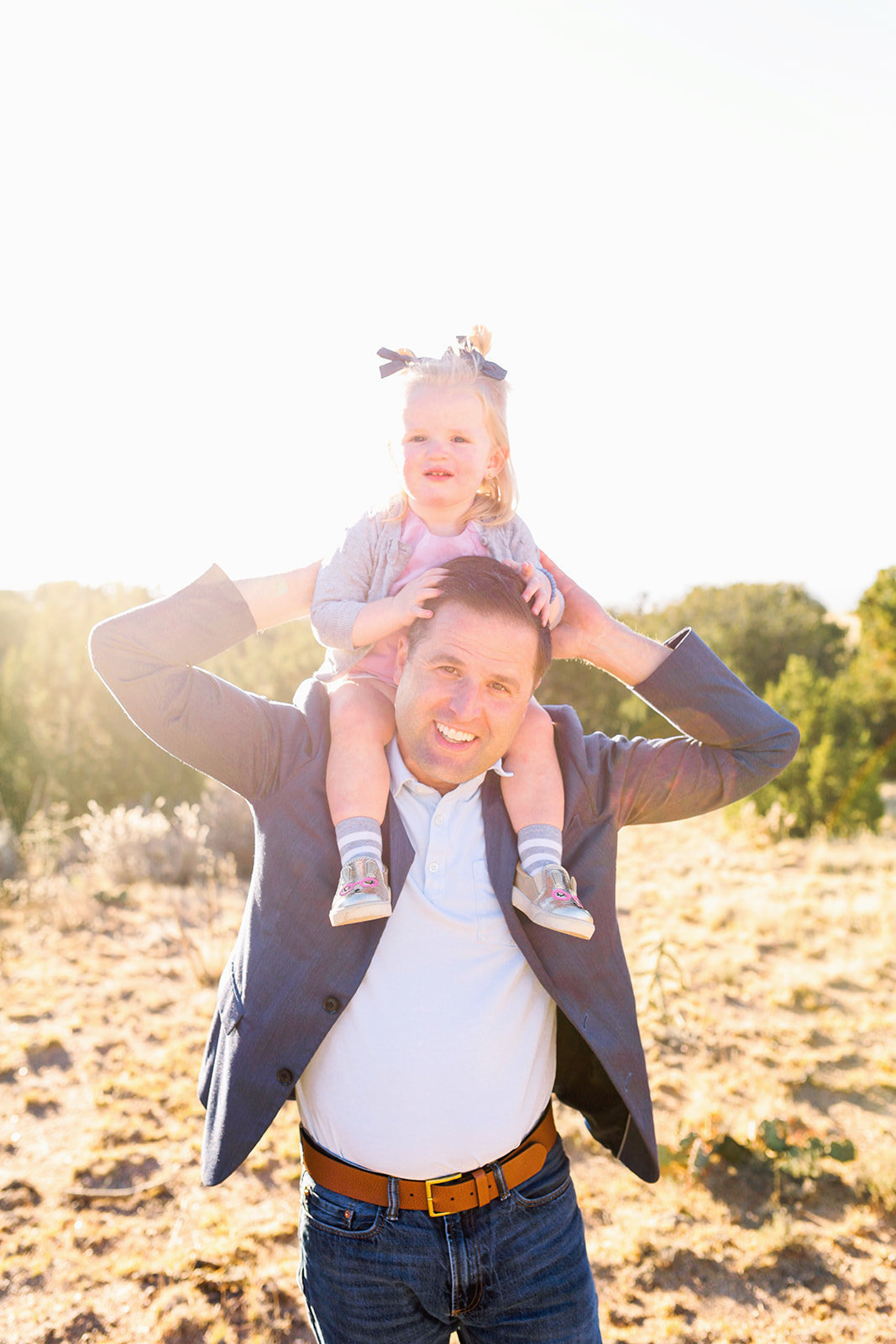 Albuquerque Family Photographer_Foothills_www.tylerbrooke.com_Kate Kauffman_001