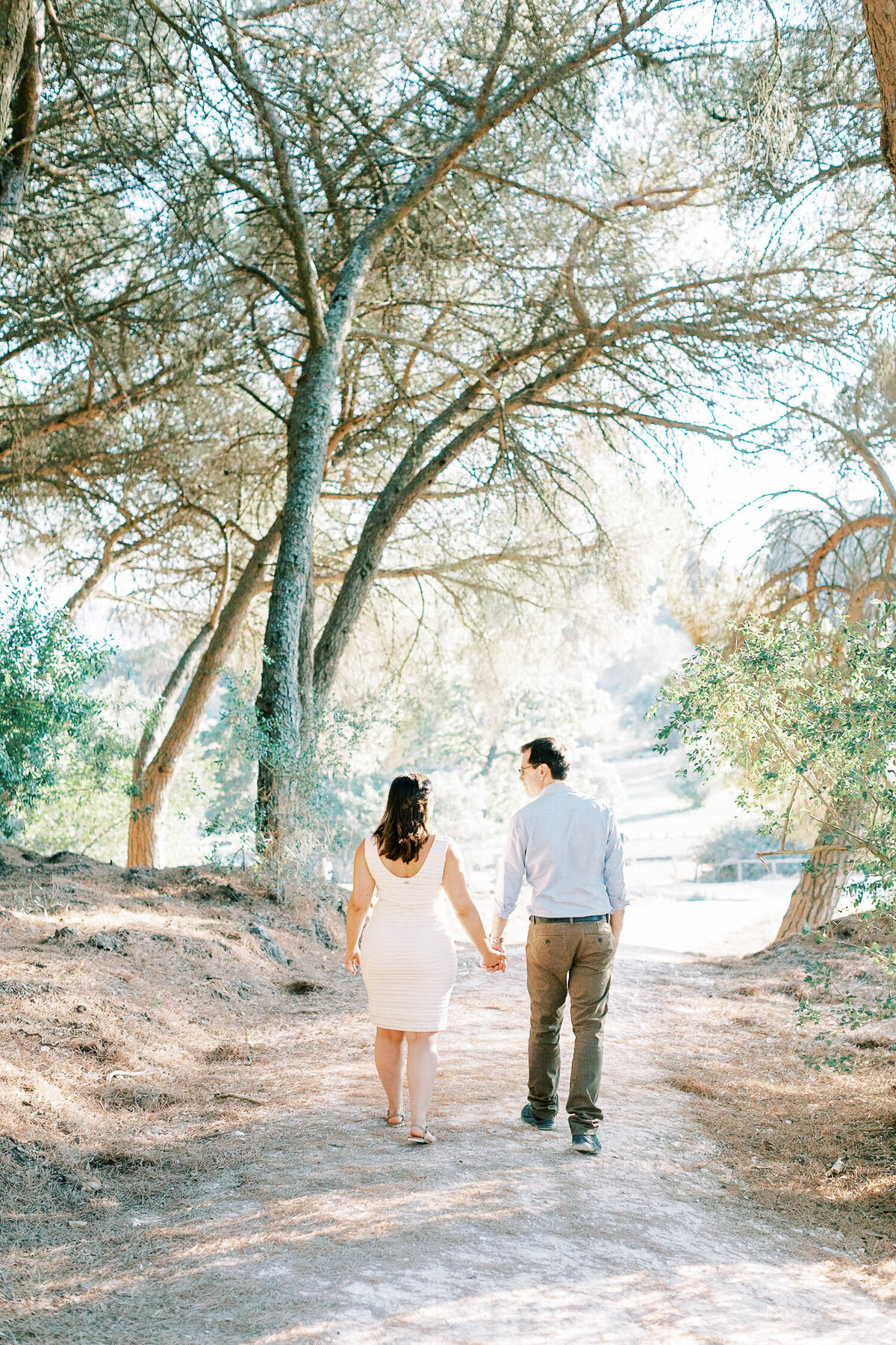 magical-engagement-in-monsanto-park-7