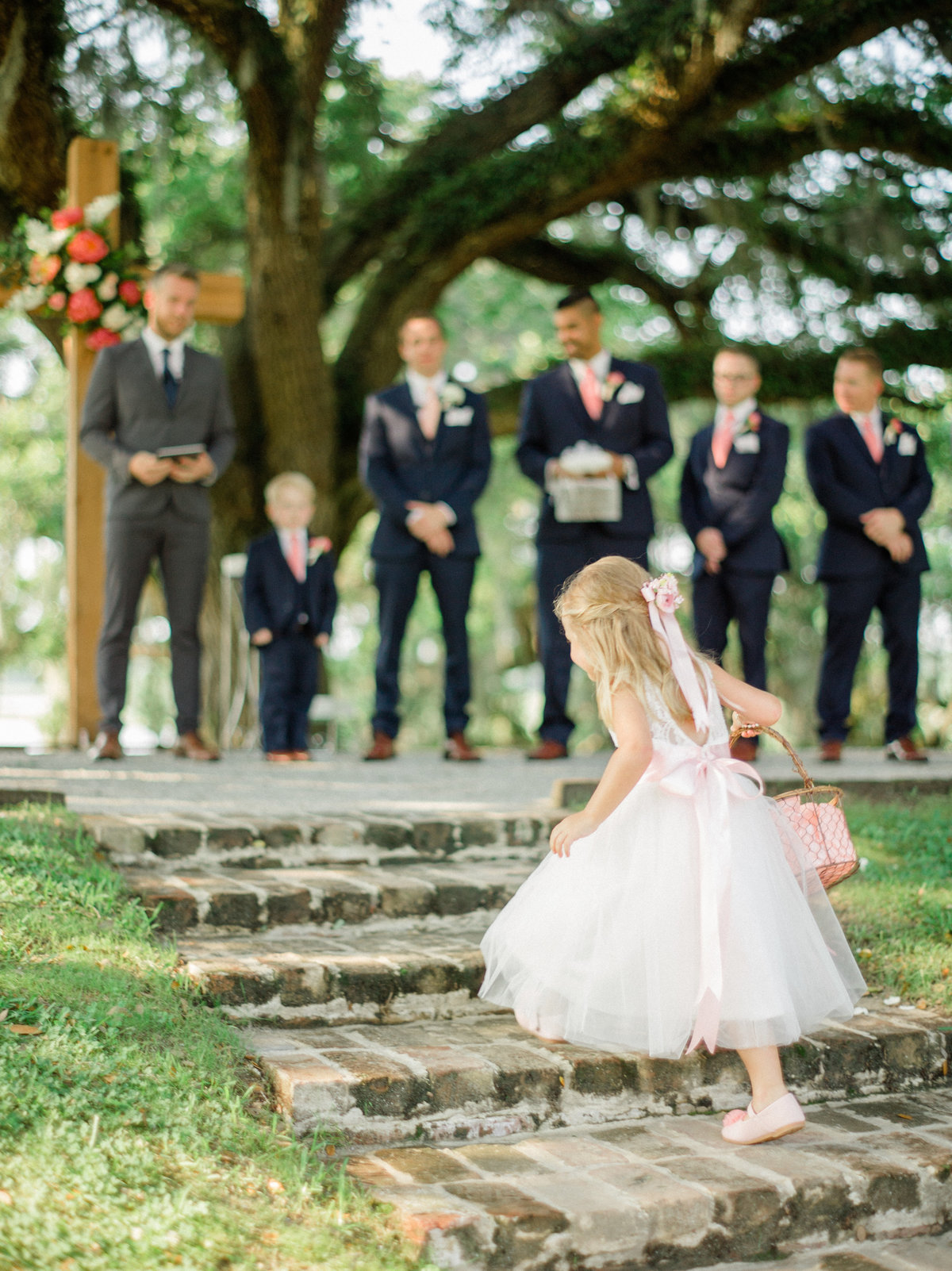 charleston-wedding-venues-middleton-place-philip-casey-photography-072