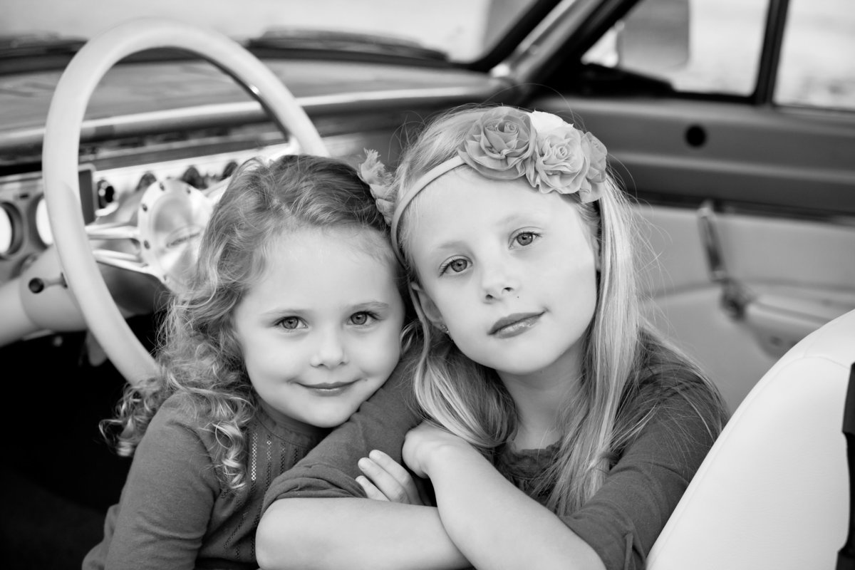 Affordable Portrait Photographers in Thousand Oaks