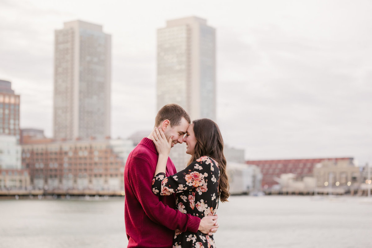 engagement-session-boston-seaport-6