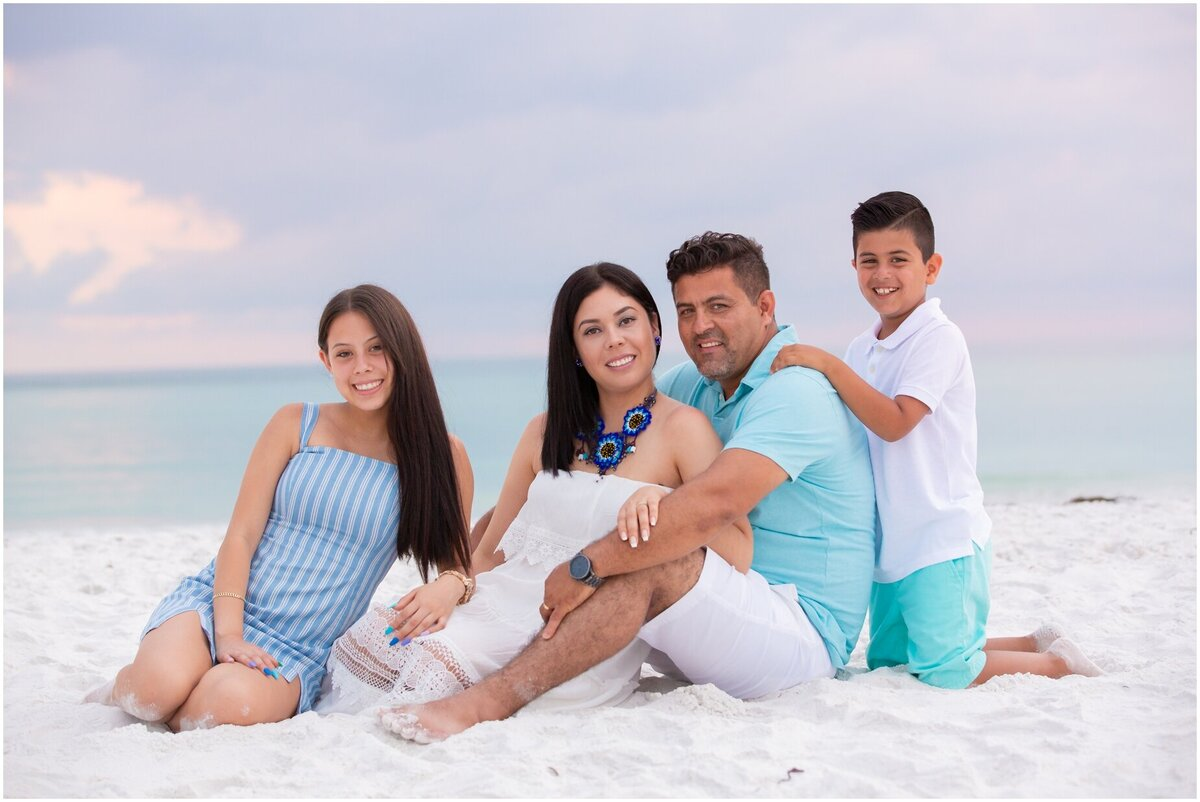 Love and Style Photography - Sarasota Photographer_2087