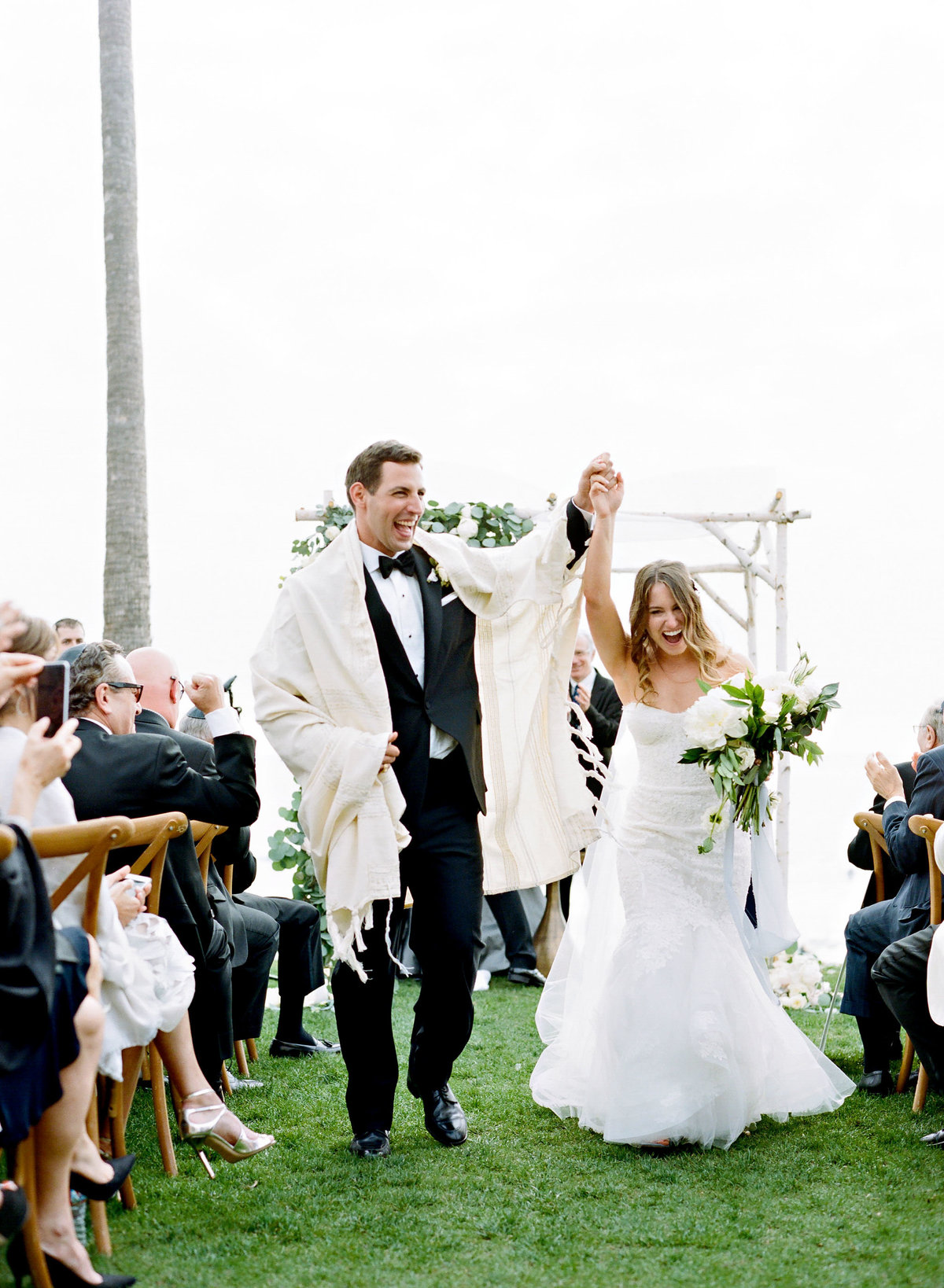 marisaholmes_san_diego_wedding_030