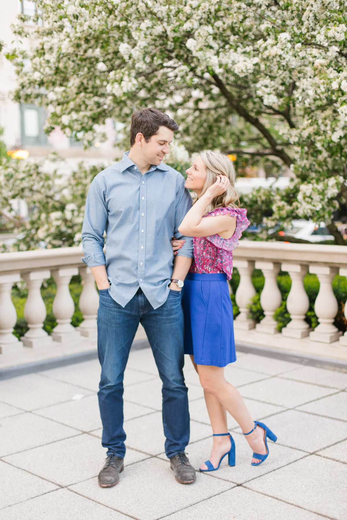 chicago-engagement-photography-wrigley-building-9