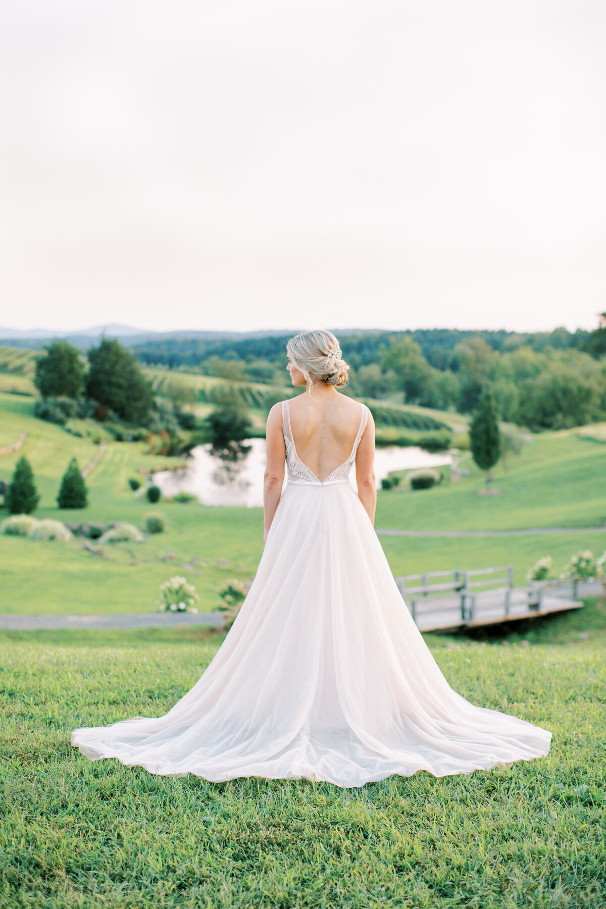 virginia-wedding-photographer-02