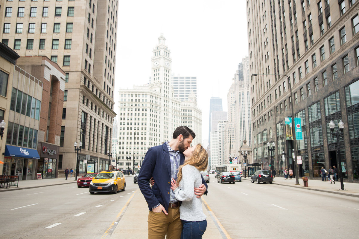 Chicago Surprise Engagement Photographer Taylor Ingles 22