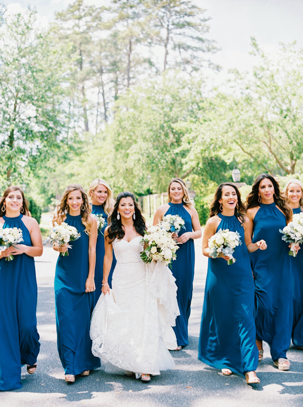 Palmetto_Bluff_Weddings-023