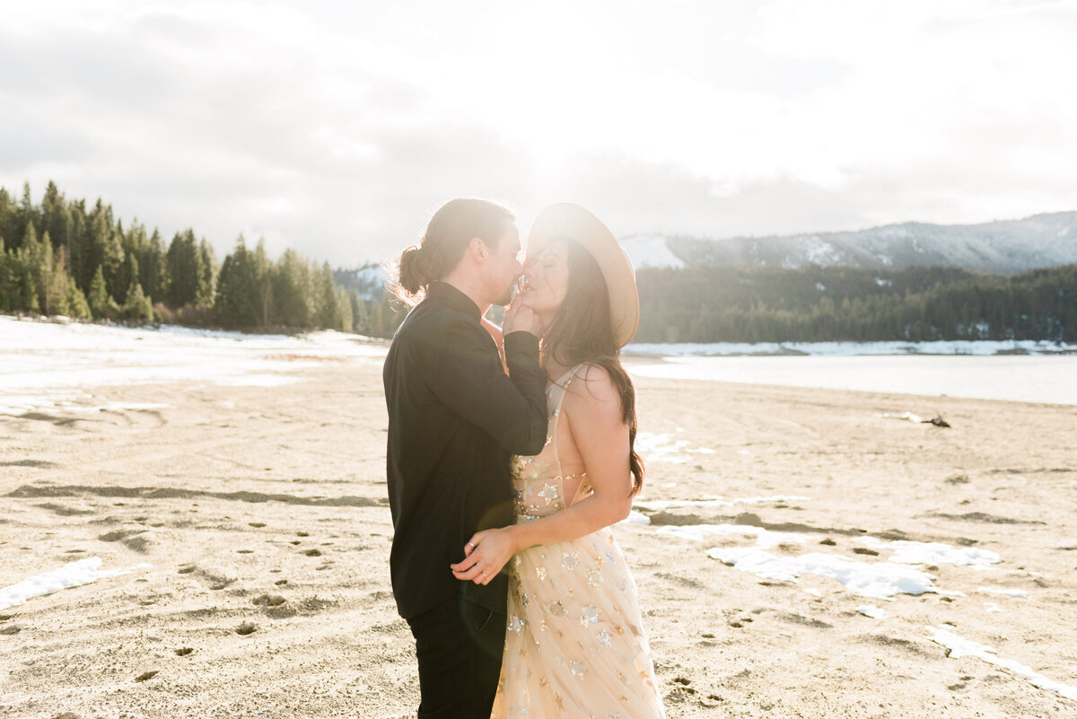 Cle-Elum-Washington-Lake-Elopement-Photographer-Photography-26