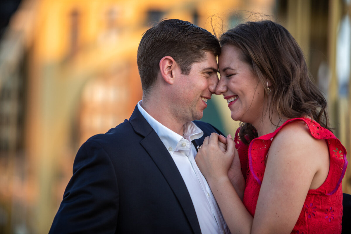 Pittsburgh-engagement-photographer-0198