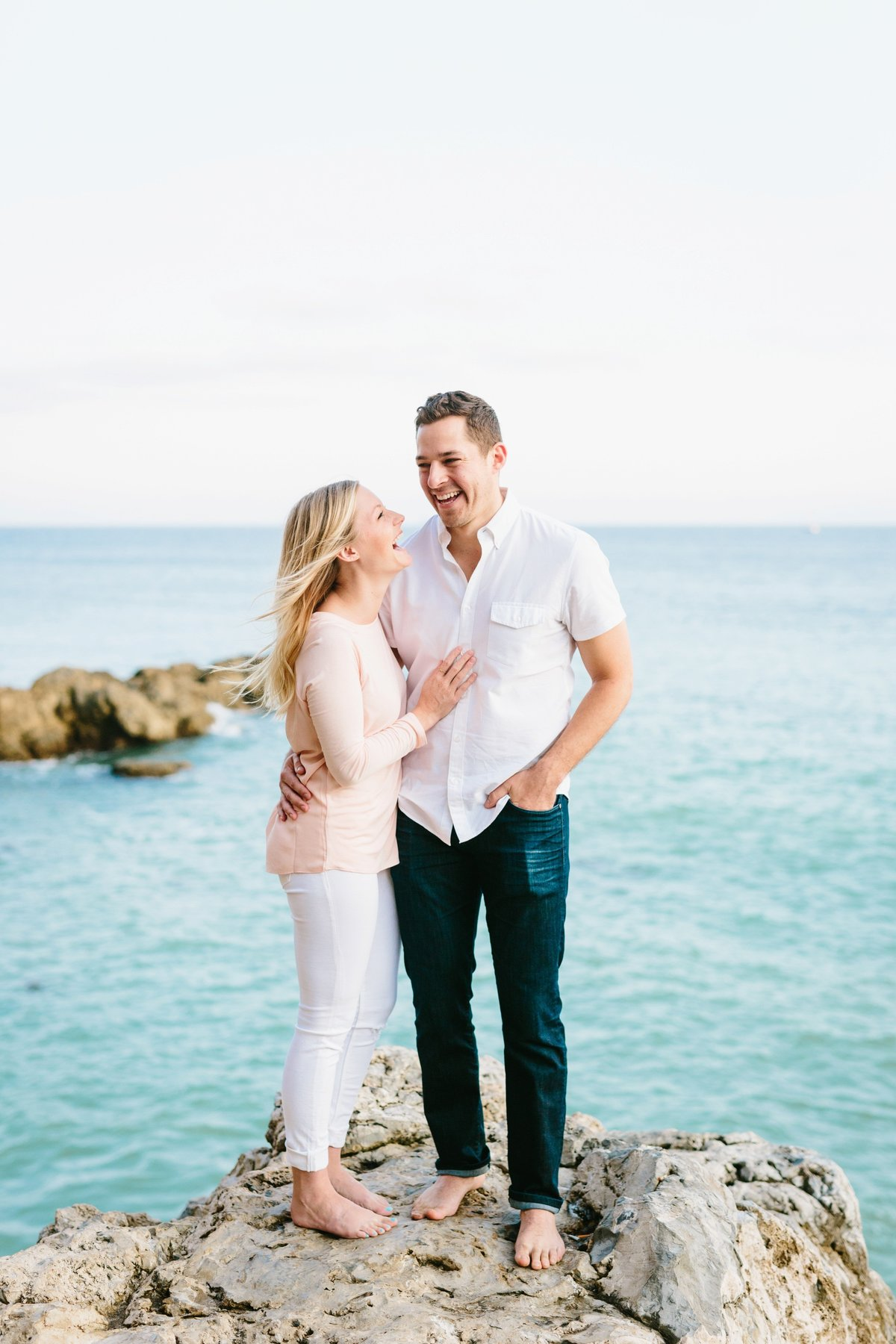 Best California Engagement Photographer-Jodee Debes Photography-171