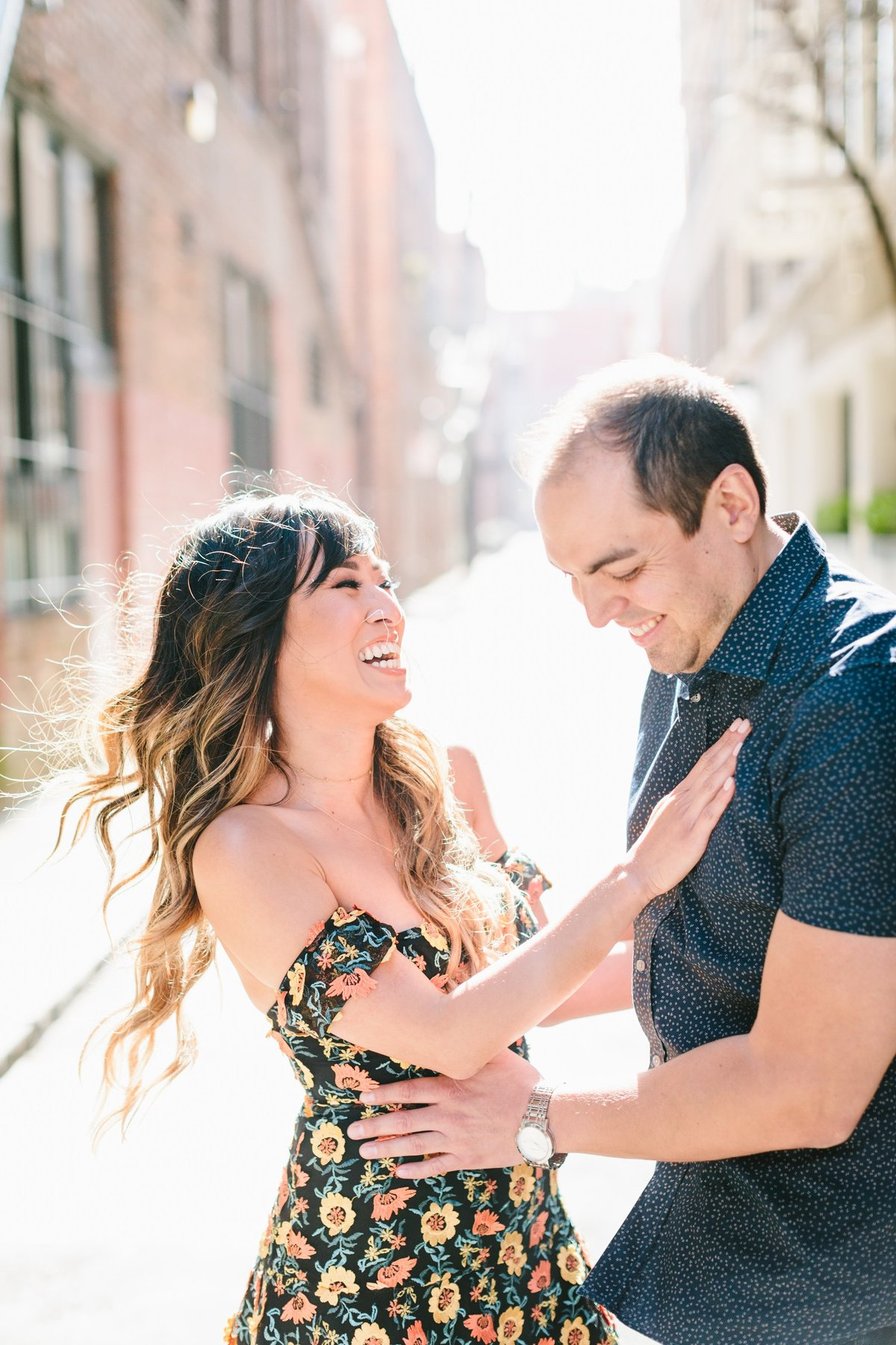 Best California Engagement Photographer-Jodee Debes Photography-103