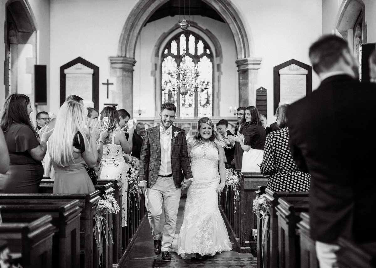 Adorlee-20-WG-surrey-wedding-photographer